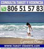 Videncia -8.0.6-5.1.5-7.8.3- - foto