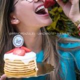 Desayunos sorpresas y detalles - foto