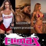 pueblos de jaen strippers - foto