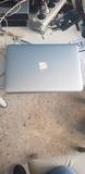Apple Macbook Air a1369 Pantalla - foto