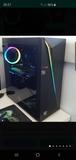 Gaming i5-7400/16gb/SSD 500gb/rx480 8gb - foto