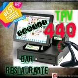 Tpv bar hosteleria tactil express - foto