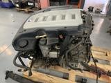 Motor Bmw E60 3.0 Diesel 30.6D.2 - foto