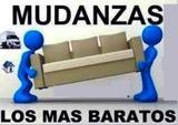 *mudanzas economicos zaragoza - foto