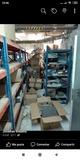 Trastos acumulados, limpiezas, basura... - foto