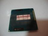 Procesador intel core i7-3630qm 4x2.40gh - foto