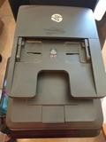 impresora hp officejet pro 8710 - foto