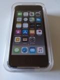 Ipod touch 6  32gb   NUEVO!!! - foto