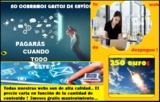 DISEÑO PÁGINAS WEB MADRID | KM-WEBS. COM - foto