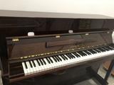 Piano Linden - foto