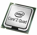 Intel Core 2 Quad Q8200 - - foto