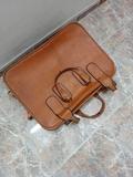 maletas vintage - foto