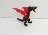 Dragones de playmobil - foto