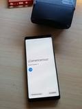 Magnifico Galaxy Note 8 - foto