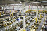 LIQUIDACION DE PRODUCTOS EN STOCKS - foto