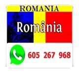 traduceri rumano español..-. - foto