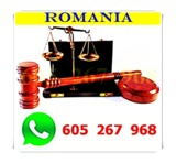 traductores del rumano en ordizia - foto