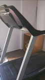 cinta de correr pro-form 530zlt - foto