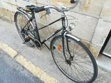 Bicicleta BH GACELA - foto