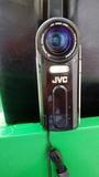 Vendo vídeo cámara - foto