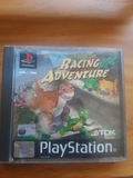 The land before time ps1 - foto