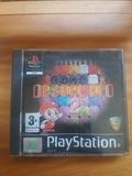 Destructo 2 PS1 - foto