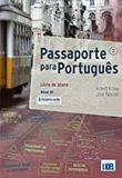 PASSAPORTE PARA PORTUGUES - foto