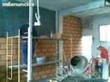 Empresa de reformas Nº TL. 646760013 - foto