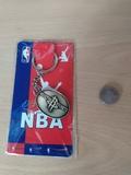 Llavero Pequeño Houston Rockets - foto