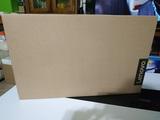 Lenovo Ideapad 330-15ICH - foto