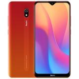 Xiaomi redmi 8a 2gb/32gb 2 aÑos garantia - foto