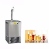 Alquiler de grifo cerveza  639011777 - foto