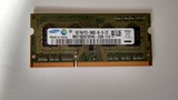 SAMSUNG 1GB PC3-10600S M471B2873FHS-CH9 - foto