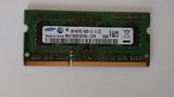 SAMSUNG 1GB PC3-8500S M471B2873FHS-CF8 - foto