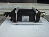 Bird filtro acoplador 5kw - foto