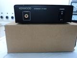 Kenwood interface if-232c - foto