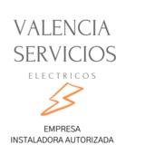 Electricista-boletin electrico - foto