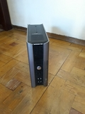 Dell Optiplex 755 - foto