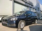 BMW - SERIE 2 218D ACTIVE TOURER - foto