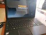 TOSHIBA satellite c50d - foto