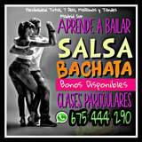 SALA DE BAILE Y CLASES BARATAS - foto