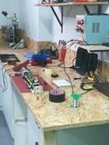 LURBATT reparación baterías eléctricas - foto