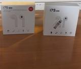 auriculares inalámbricos nuevos sin usar - foto