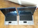 2 portatiles Asus X50R para piezas - foto