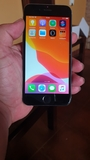 Iphone 6s - foto