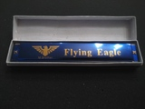 ARMONICA FLYING EAGLE M.BROTHER