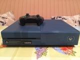 Xbox one 1tb - foto