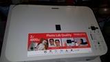 Vendo i.presora Canon Prixma MP260 - foto