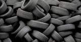 ruedas economicas para drift - foto