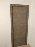 montadores puertas en block - foto